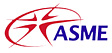 Association of Small & Medium Enterprises, Singapore